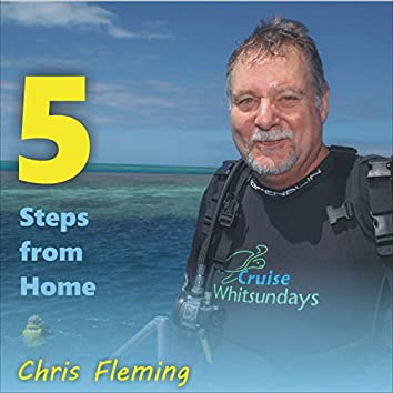 5 Steps from Home