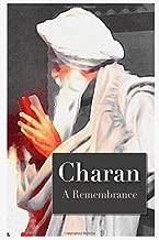 Charan: A Remembrance