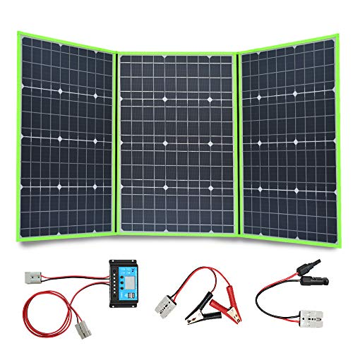 20A 12V//imperméable 24V solar pv charge controller regulator for off-grid bateaux