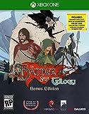 Banner Saga Trilogy Bonus Edition - Xbox One