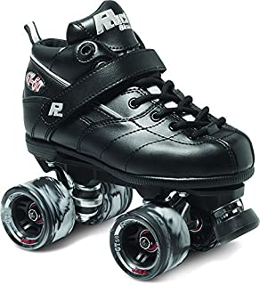 Best roller skate packages Reviews