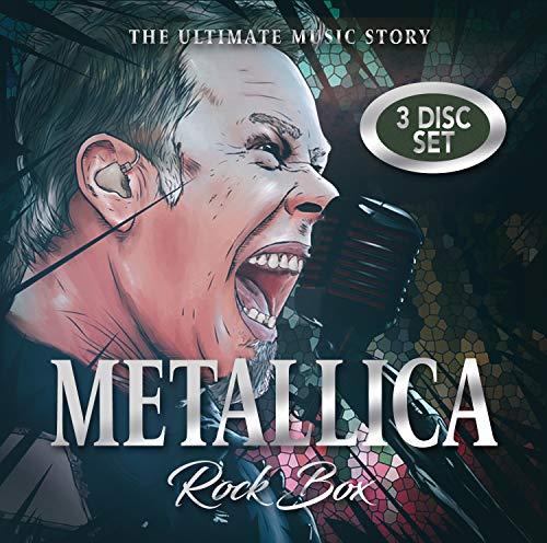 Vinyl 60 FIGURE NEW ROBERT TRUJILLO Officiellement Sous Licence Metallica Funko POP