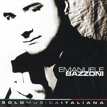Solo musica italiana