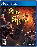 Slay the Spire (輸入版:北米) - PS4 - XboxOne
