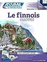 Le Finnois Superpack (Sans Peine)
