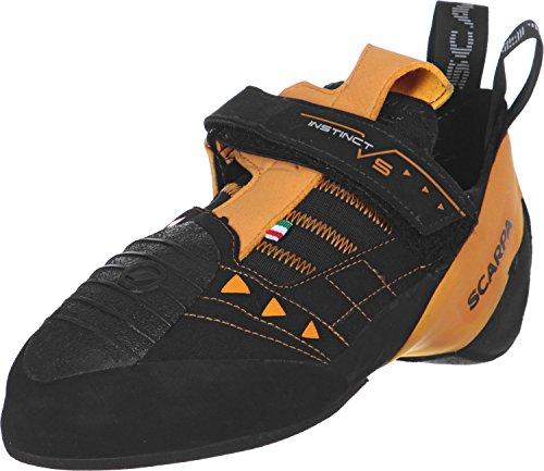 Scarpa Instinct VS Climbing Schuh - SS20-44