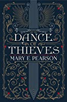 Dance of Thieves (Dance of Thieves, 1)