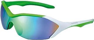 SHIMANO Sport Gafas de Sol s71r de pl