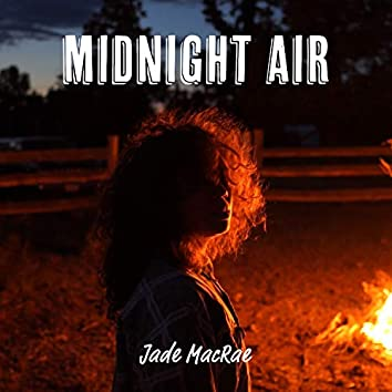 Midnight Air