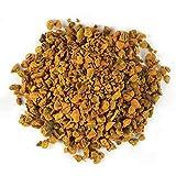 Frontier Co-op Turmeric Root Cut & Sifted, Certified Organic, Kosher, Non-irradiated | 1 lb. Bulk Bag | Curcuma longa