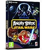 angry birds star wars  [edizione: regno unito]