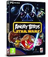 angry birds star wars (輸入版)