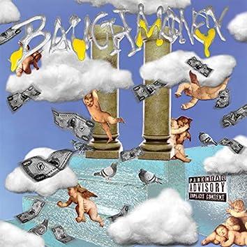 Bauch Money II