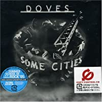 Some Cities by Doves (2005-02-23)