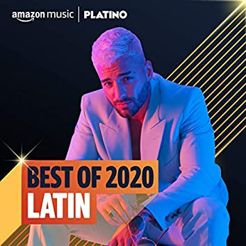 Best of 2020: Latin