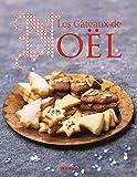LES GATEAUX DE NOEL