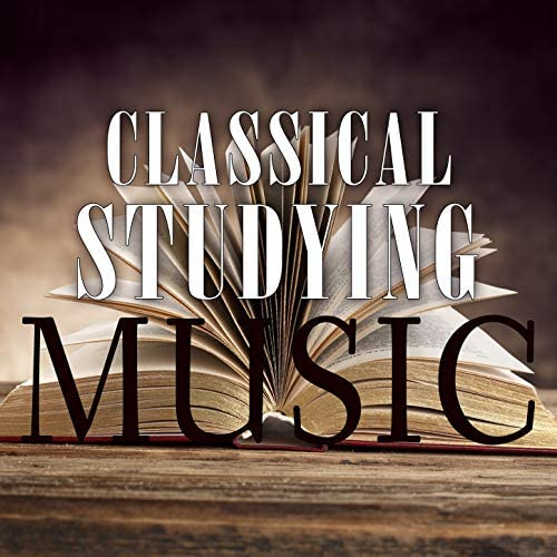 Classical Music Radio & Exam Study Classical Music Orchestra