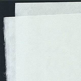 Thai Mulberry Paper- Sky Blue 25x37 Inch Sheet
