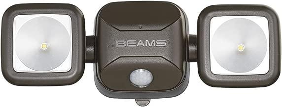 safety beam