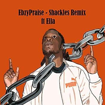 Shackles Remix