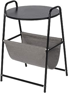 Best storage basket side table Reviews