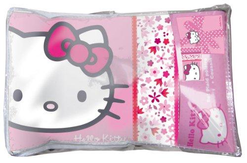 CTI 038895 Geschenkpack Hello Kitty