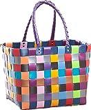 Witzgall ICE Bag Einkaufskorb, Das Original, Tasche 5010-73