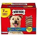 Milk-Bone Flavor Snacks