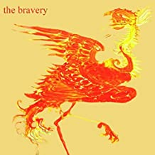 Best the bravery vinyl Reviews