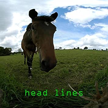 Head Lines