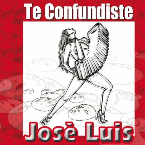 Josè Luis