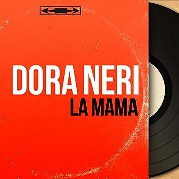 La mama (feat. Gérard Lévecque et son orchestre) [Mono Version]