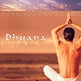 Dhyana: Evening Calm