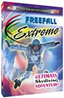 Freefall Extreme: Ultimate Skydiving Adventure [DVD]