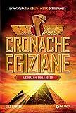 Il cobra dal collo rosso (Cronache egiziane Vol. 1) (Italian Edition)