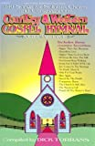 Country & Western Gospel Hymnal Volume Five: 05