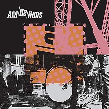 AM Reruns