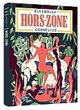 Hors-zone