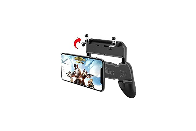 Best mobile game controllers for pubg | Amazon com