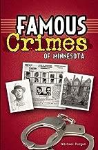 Best famous murders minnesota Reviews