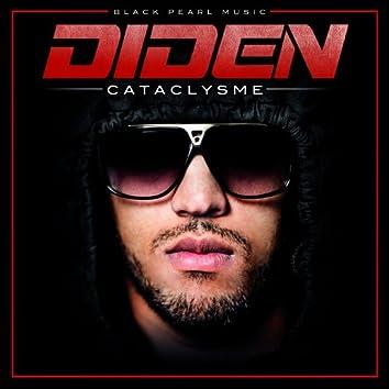 Cataclysme