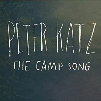 The Camp Song