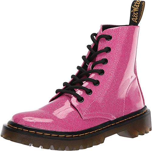 coolest boots for teen girls