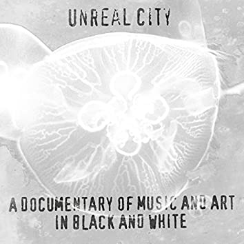 A Documentary of Music and Art in Black and White: Vol. I (1996-2000)