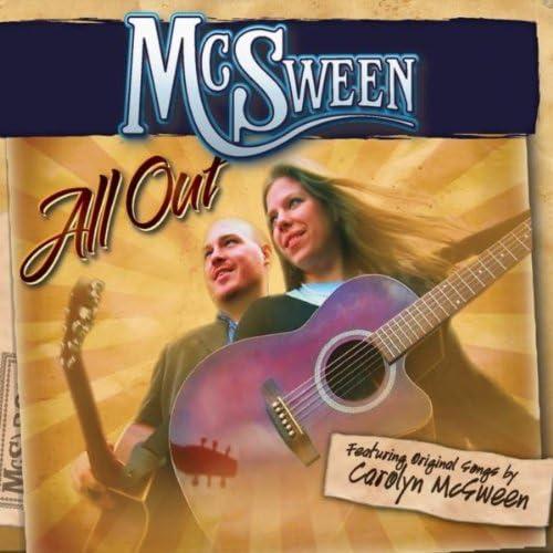 McSween