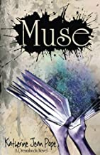 Muse: A Dreamlands Novel
