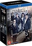 Person of Interest - Saisons 1 à 5 - Coffret Blu-Ray