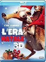 L'Era Natale (Blu-Ray+Blu-Ray 3D) [Italian Edition]