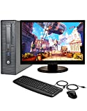 V7 All In One Computers - Best Reviews Guide