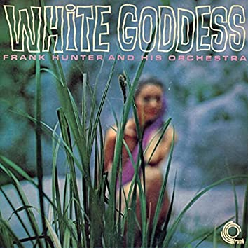 White Goddess